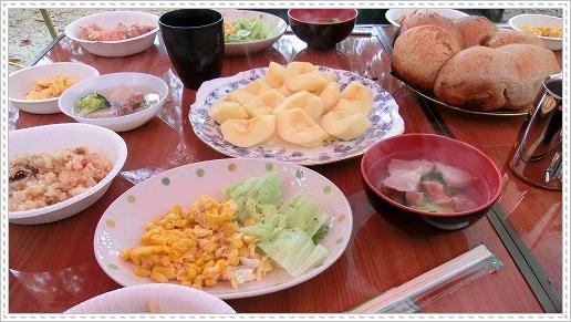 11.11.30 大鬼谷キャンプ 028