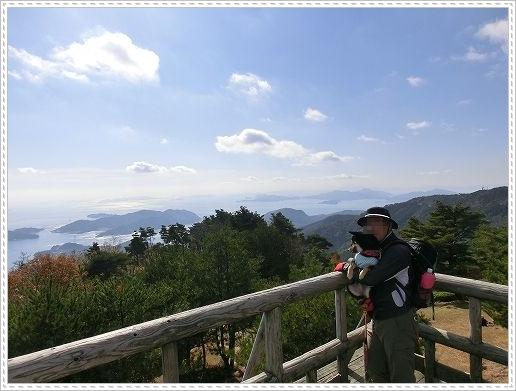 11.11.26 野呂山登山 046