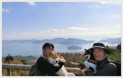 11.11.26 野呂山登山 049