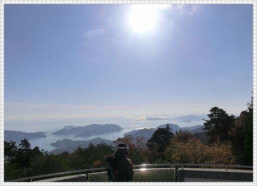 11.11.26 野呂山登山 080