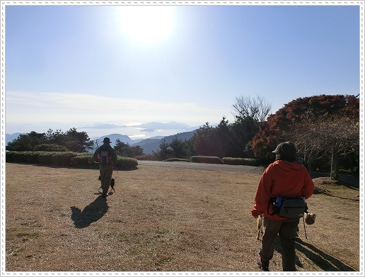 11.11.26 野呂山登山 097