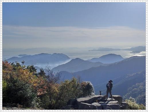 11.11.26 野呂山登山 107