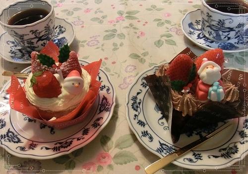 11.12.24 クリスマス 003