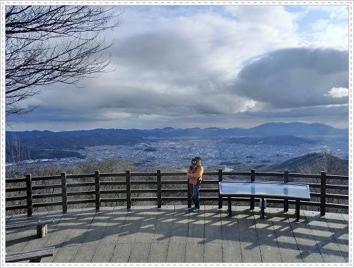 12.01.22 龍王山登山 022