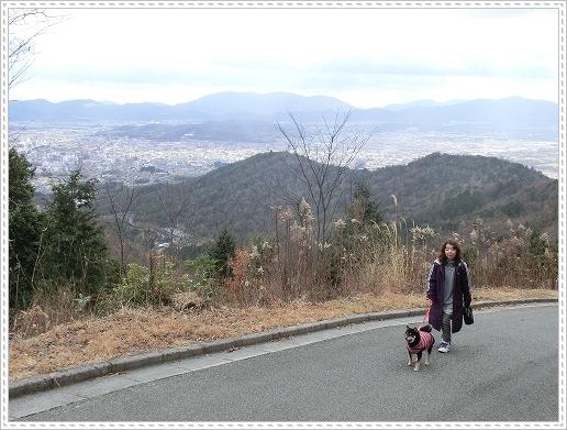 12.01.22 龍王山登山 014