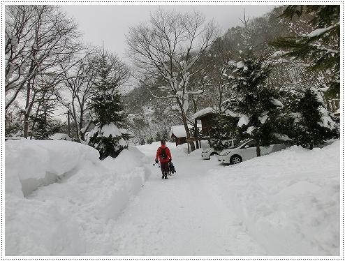 12.02.04 大鬼谷オートキャンプ場 024
