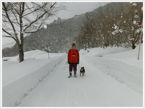 12.02.04 大鬼谷オートキャンプ場 026