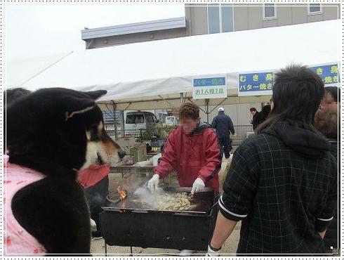 12.02.05 江田島かき祭り 003
