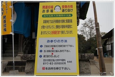 12.02.05 高尾神社 007