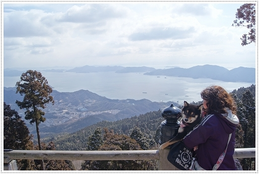 12.02.18 野呂山 02