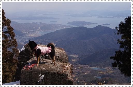12.02.18 野呂山 05