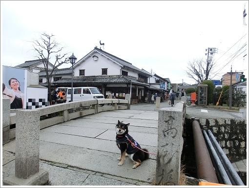 12.03.17 倉敷・岡山 026