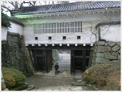 12.03.17 倉敷・岡山 045