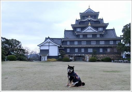 12.03.17 倉敷・岡山 041