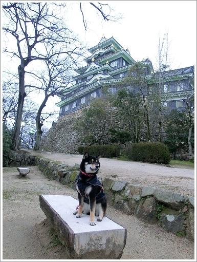 12.03.17 倉敷・岡山 046