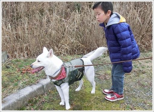 12.03.26 せら香遊ランド キャンプ 018