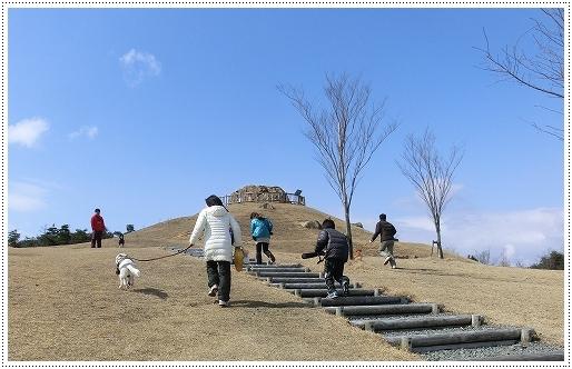 12.03.26 せら夢公園 002