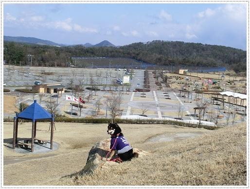 12.03.26 せら夢公園 005