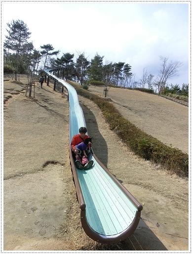 12.03.26 せら夢公園 017