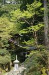 10-福井、京都 1日目-011