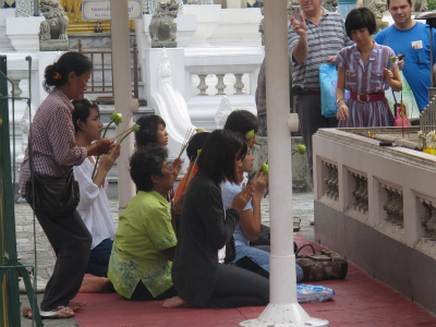bangkok (14)