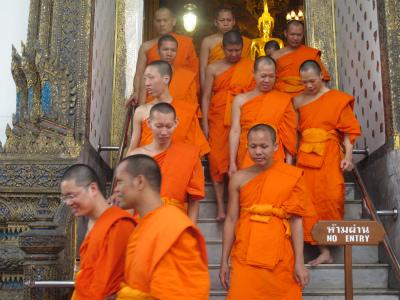 bangkok (17)
