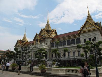 bangkok (11)