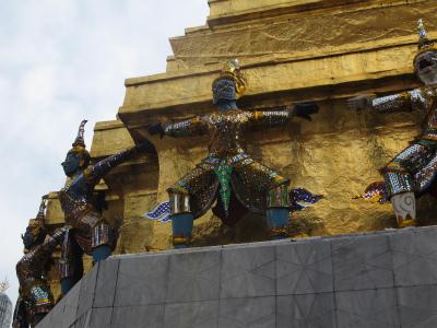 bangkok (13)