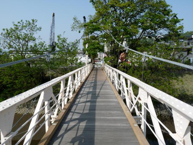 工兵橋10