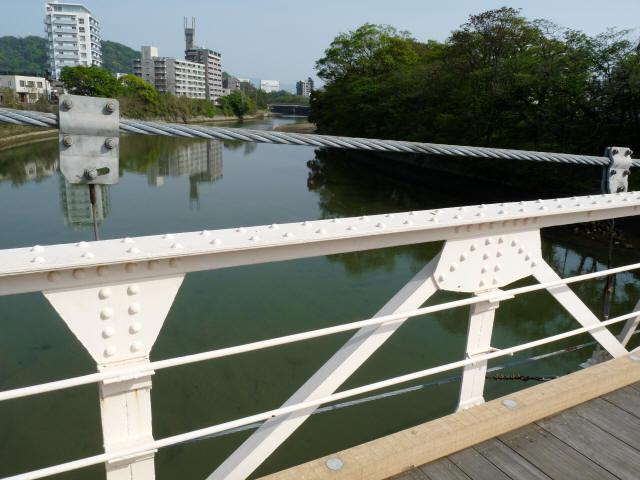 工兵橋11