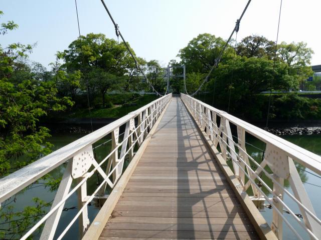 工兵橋12
