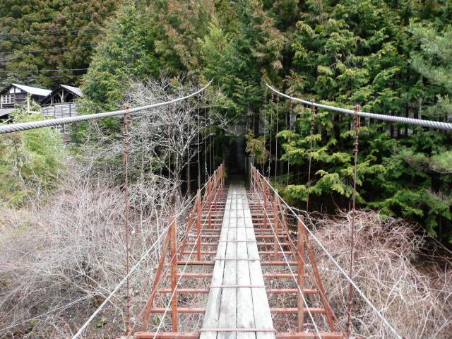 下湯島橋4