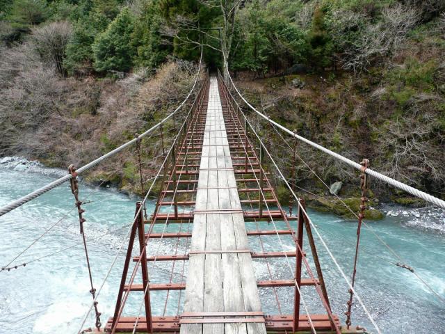 下湯島橋5