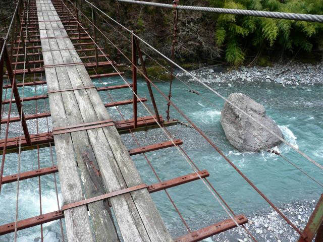 下湯島橋6