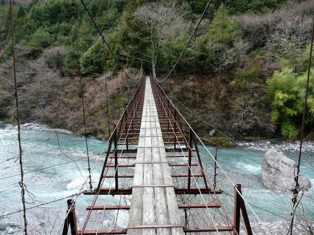 下湯島橋7