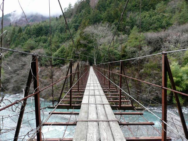 下湯島橋8