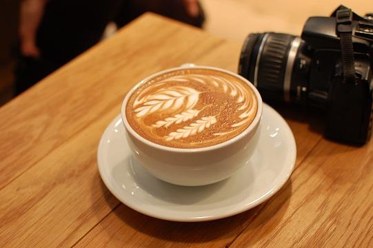 coffeeandcamera.jpg