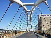 ほこすぎ橋