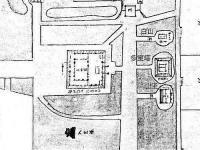 江戸時代図誌 巻10
