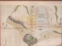 妙本寺周辺と仏崎
