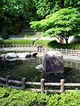 桜山展望台