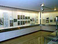 常設展示室