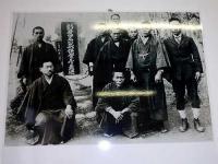 郷倉と白石公顕彰会