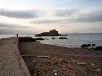 みささぎ島