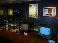 テレビの普及
