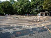 ワクワク広場