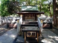 熊野三所大権現宮