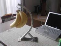 バナナ神話