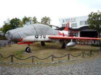 富士T-1