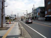 県道上尾蓮田線